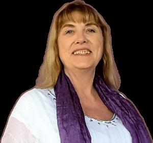 Zamara - Owner of Zamara Divine Light Channel - Perth